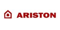 bursa-ariston-servis