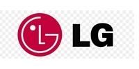 lg-teknik-tamir-servisi