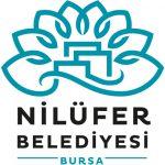 nilüfer-beko-servisi