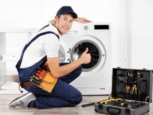 camasır-makinesi-servis-blog