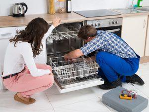 bulaşık-makinesi-teknik-servis