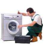 çamaşır-makinesi-tamir-servisi-01