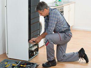 buzdolabı-teknik-tamir-servisi-01