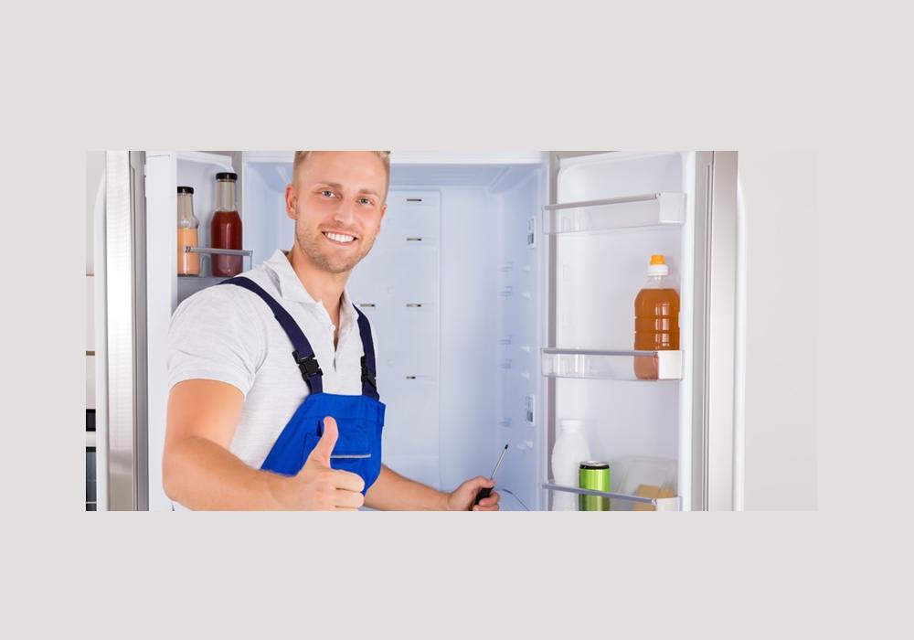 buzdolabı-teknik-tamir-servisi-02