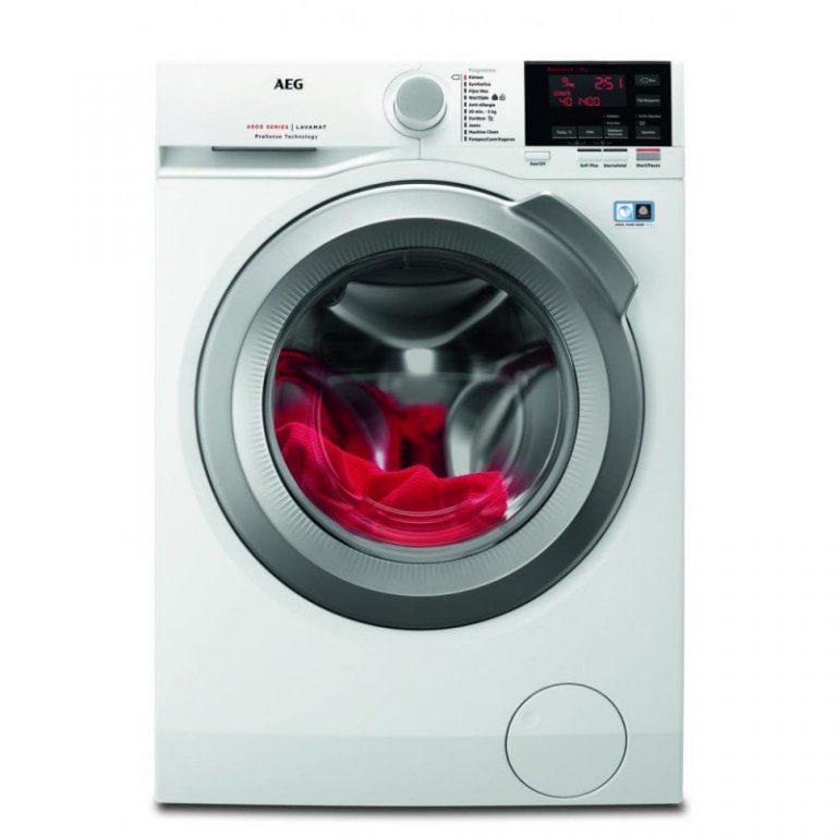 arçelik çamaşır makinesi servisi