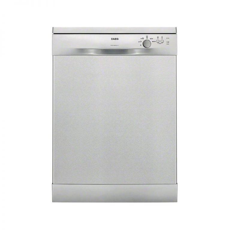 bulaşık makinesi tamir servisi